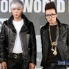 GD&TOP ще запеят и на японски