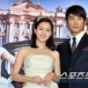 Ще стане ли Ким Те Хи истинска принцеса