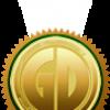 Резултатите от Japan Gold Disc Awards 2010