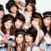 Най-продаваните корейски групи за 2010