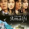 """Продължението на """"Amalfi"""" събира Ода Юджи и Ито Хидеаки"""