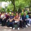 Корея остарява най-бързо