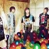 SHINee дебютират през юни в Япония