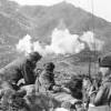 Холивудска продукция за битка от Корейската война