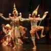 Фестивал в София разкрива екзотиката на Тайланд