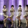 Гърция посреща корейски звезди