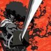 """Самуел Джаксън възражда плановете за """"Afro Samurai"""""""