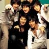 В очакване на Shinhwa