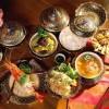 Насладете се на азиатската кухня