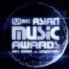 Mnet обяви номинациите за 2011