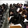 Корея затаява дъх пред кандидатстудентските вълнения
