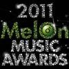Melon Music Awards 2011