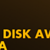 """В борбата за наградите """"Golden Disk"""""""