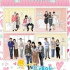 Корейските драми с най-голям зрителски рейтинг за 2011