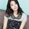 Кралска роля за Пак Шин Хе
