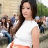 Звездно превъплъщение за кралицата на рекламите Чон Джи Хьон