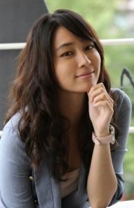 И Мин Джунг