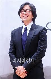 Пе Йонг Джун