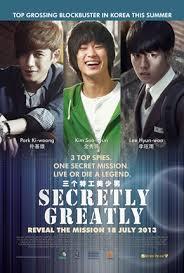 secretlygreatly_205