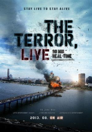 the-terror-live-poster-north-america