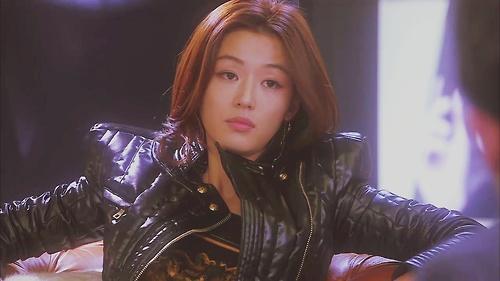 Чон Сонг И