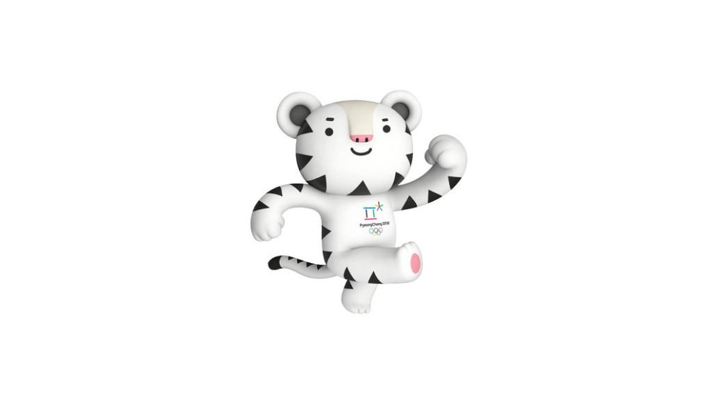 PyeongChang_2018_mascot-01